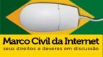 marco_civil2